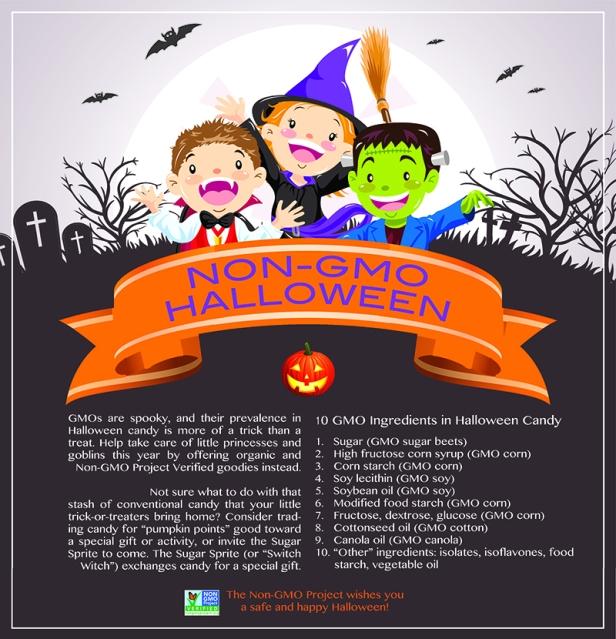 halloween_organic_nongmo