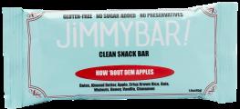 jimmy-bar-how-bout-dem-apples-single