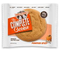 Lenny_and_Larry_s_The_Complete_Cookie_-_Pumpkin_-_4_oz_-_Case_of_12_1_large.jpg