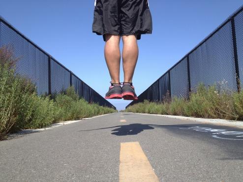 jump-324693_1280
